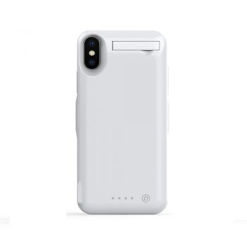 How to clean fix or replace iPhone X charging port?